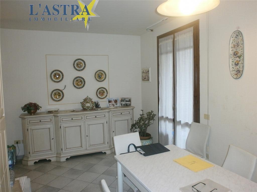 Villa / Villetta / Terratetto in vendita a Signa zona Signa - immagine 3
