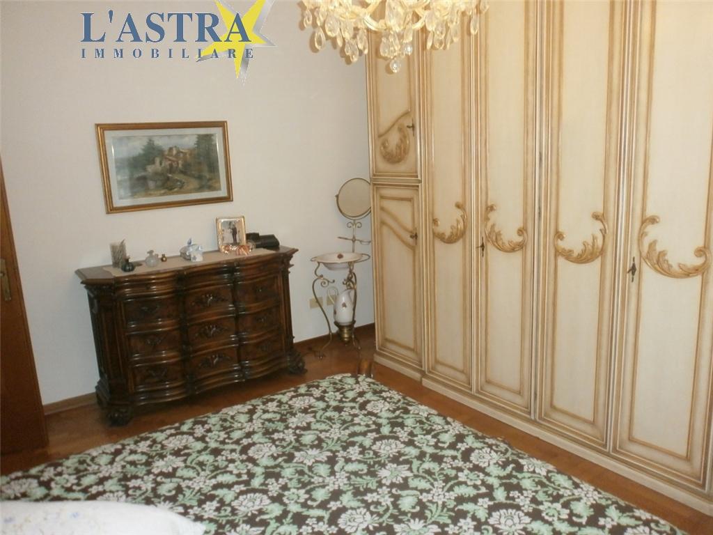 Villa / Villetta / Terratetto in vendita a Signa zona Signa - immagine 4