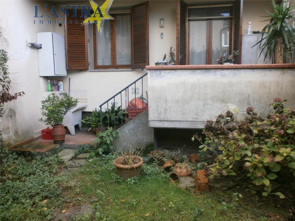 Villa / Villetta / Terratetto in vendita a Signa zona Signa - immagine 11