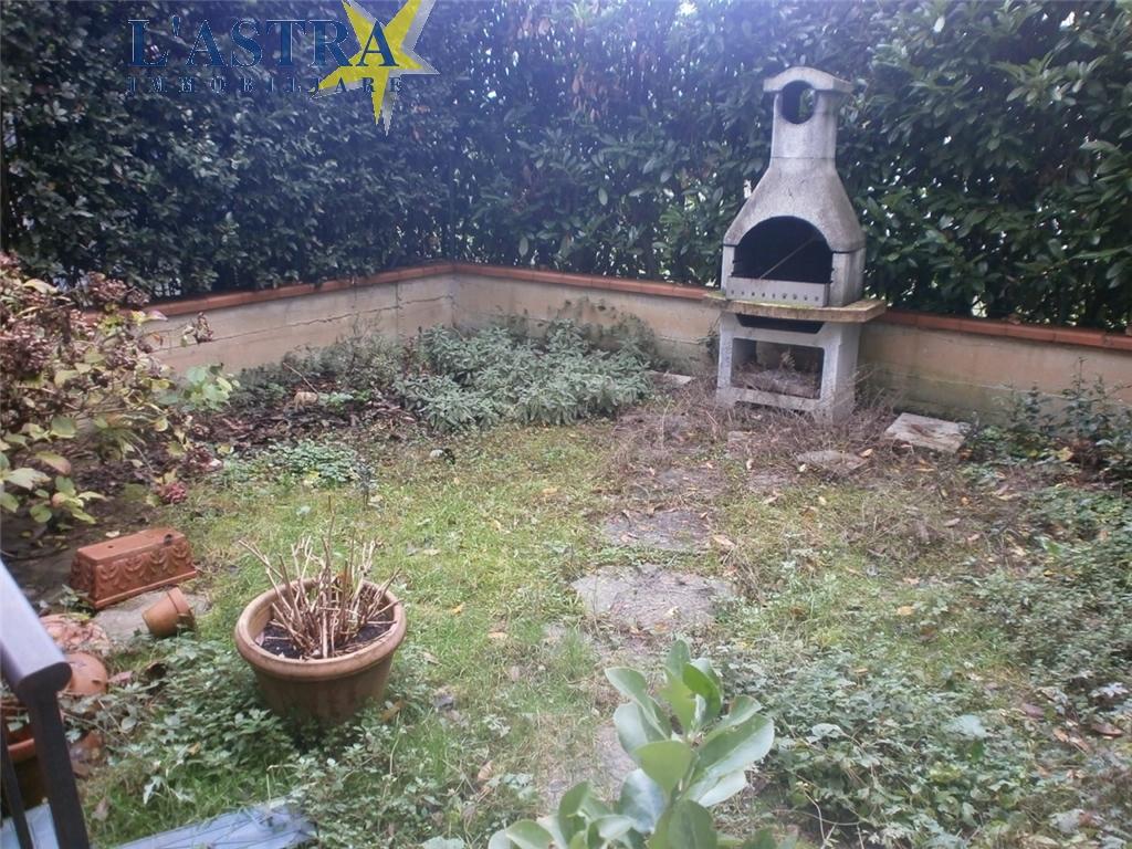 Villa / Villetta / Terratetto in vendita a Signa zona Signa - immagine 12