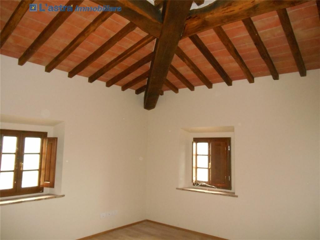 Villa / Villetta / Terratetto in vendita a Montespertoli zona Poppiano - immagine 6