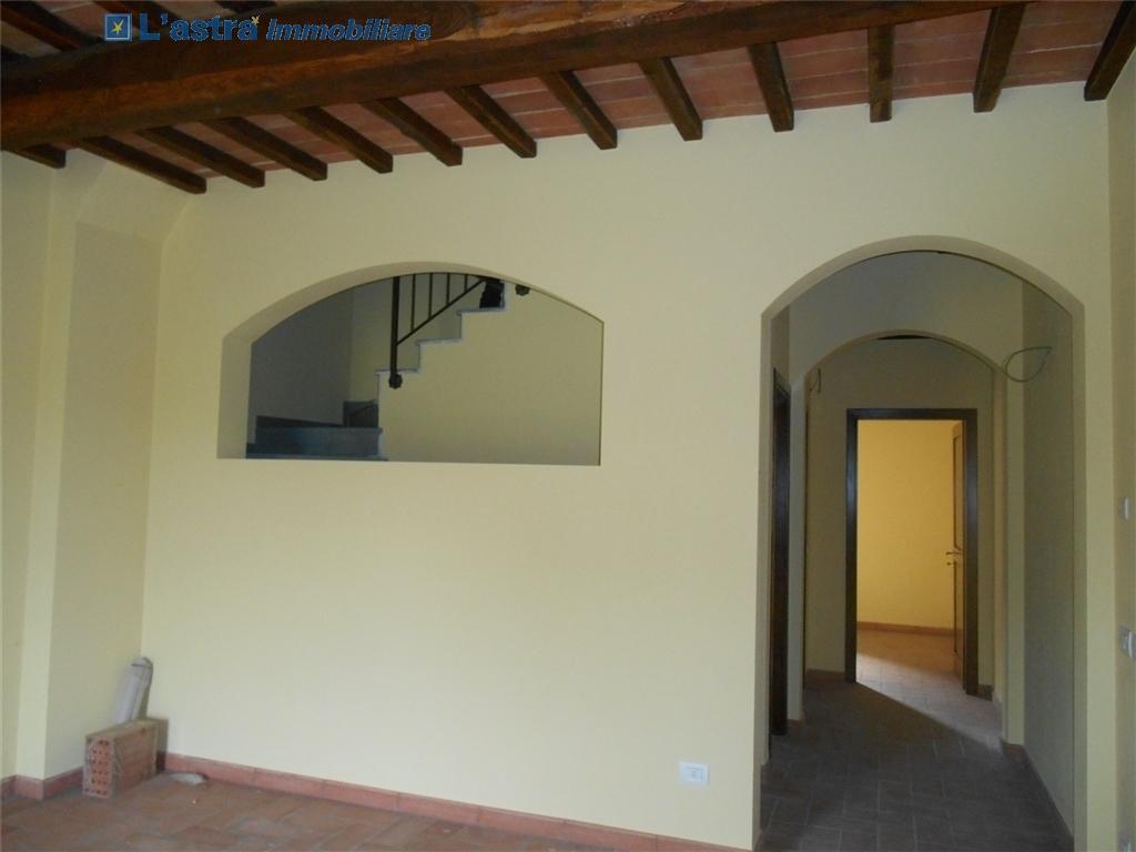 Villa / Villetta / Terratetto in vendita a Montespertoli zona Poppiano - immagine 4