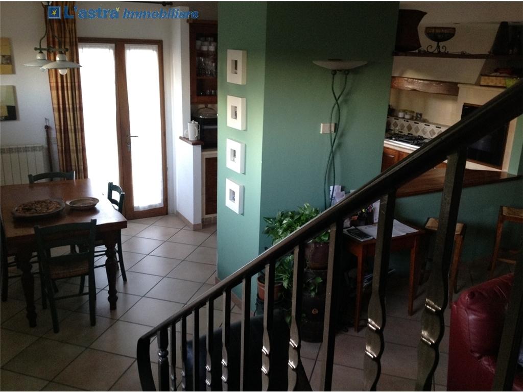 Villa / Villetta / Terratetto in vendita a Lastra a signa zona Malmantile - immagine 3