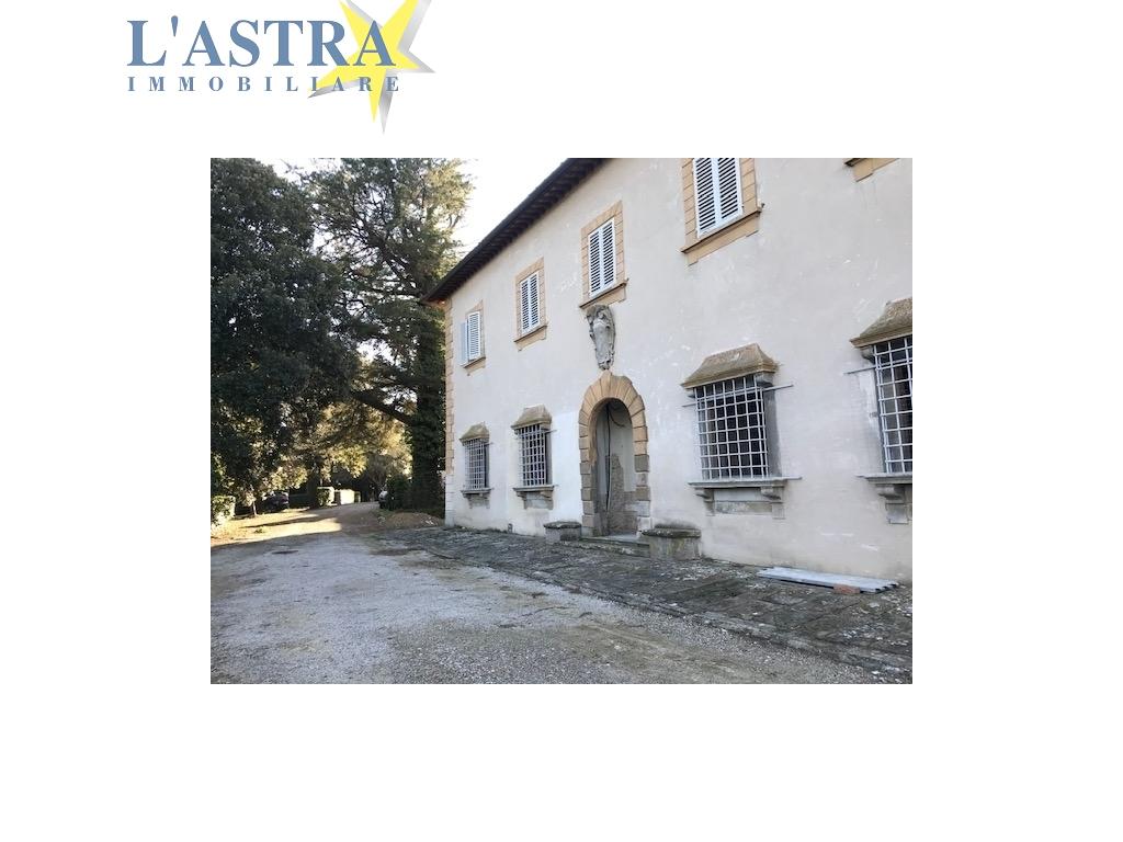 Villa / Villetta / Terratetto in vendita a Lastra a signa zona Marliano - immagine 2