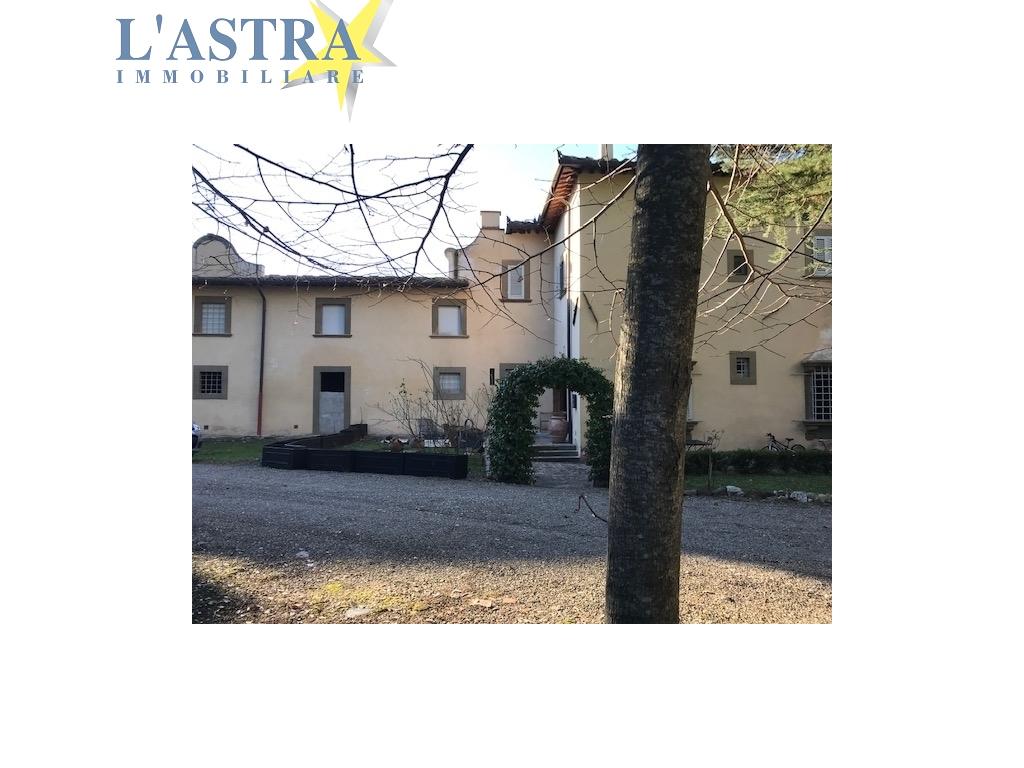 Villa / Villetta / Terratetto in vendita a Lastra a signa zona Marliano - immagine 4