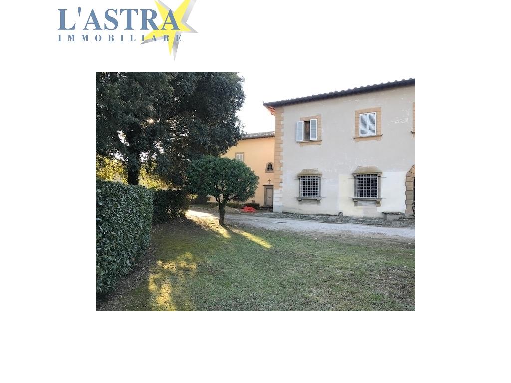 Villa / Villetta / Terratetto in vendita a Lastra a signa zona Marliano - immagine 5