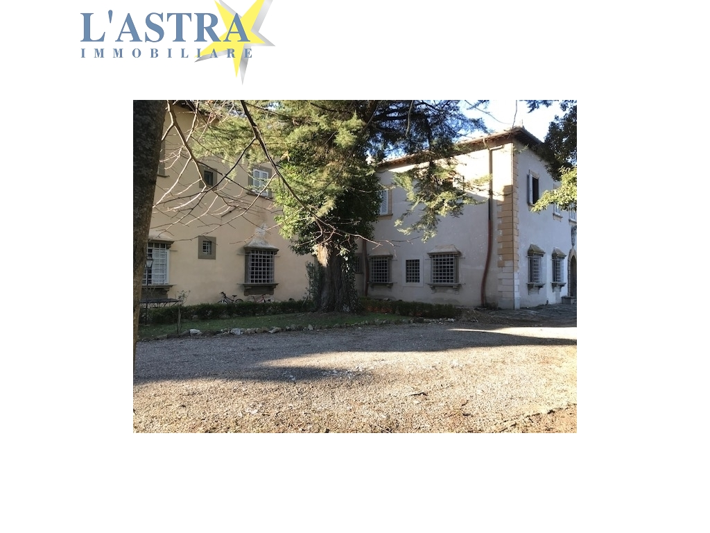 Villa / Villetta / Terratetto in vendita a Lastra a signa zona Marliano - immagine 6