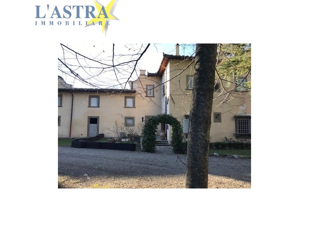Villa / Villetta / Terratetto in vendita a Lastra a signa zona Marliano - immagine 7