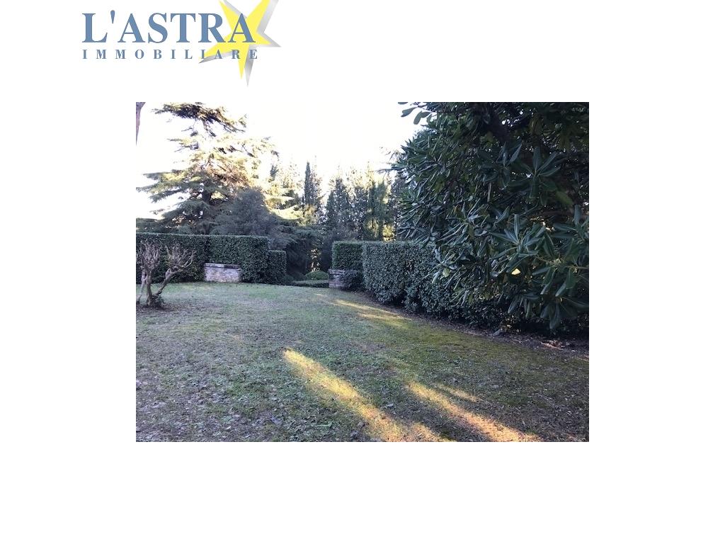 Villa / Villetta / Terratetto in vendita a Lastra a signa zona Marliano - immagine 12