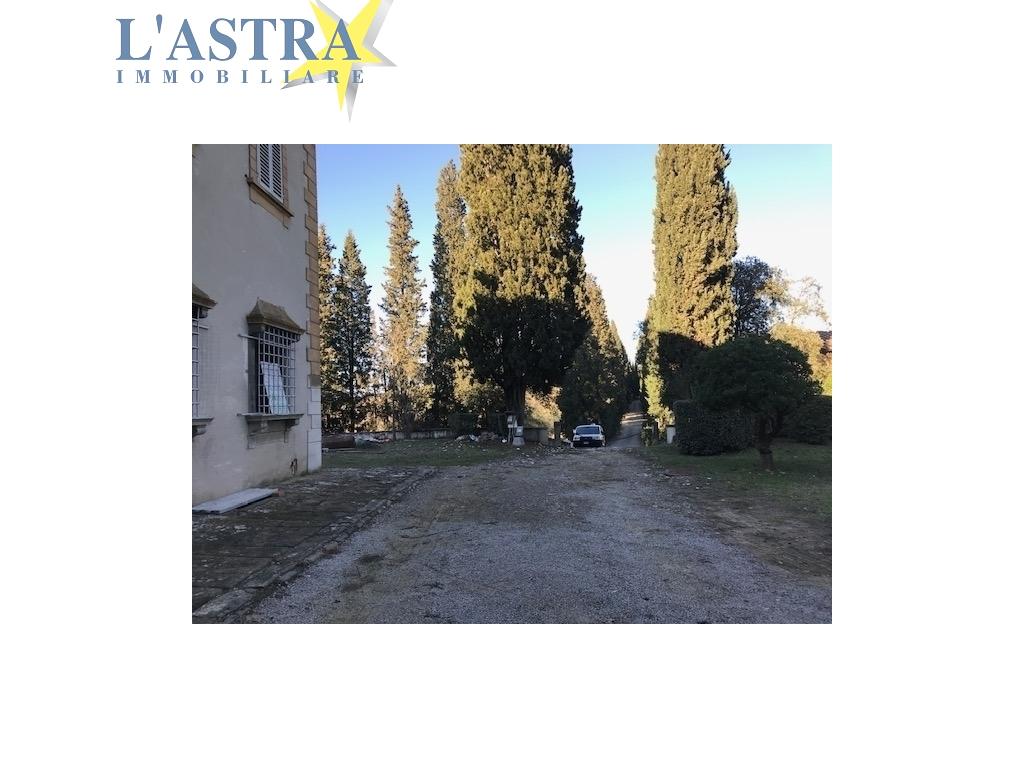 Villa / Villetta / Terratetto in vendita a Lastra a signa zona Marliano - immagine 13