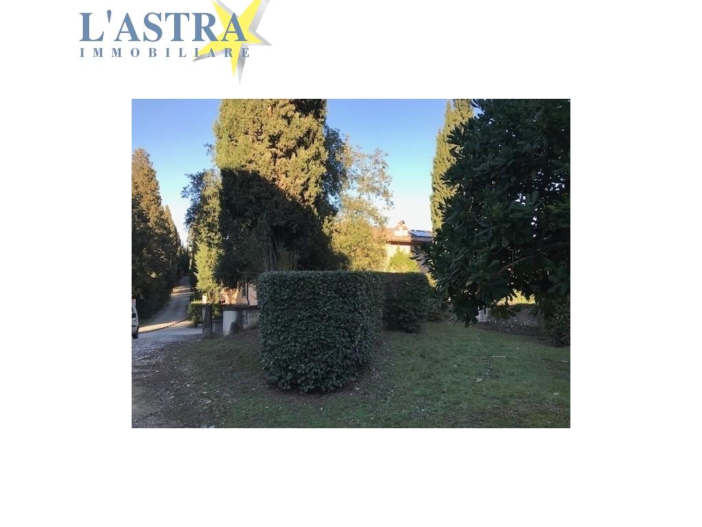 Villa / Villetta / Terratetto in vendita a Lastra a signa zona Marliano - immagine 14
