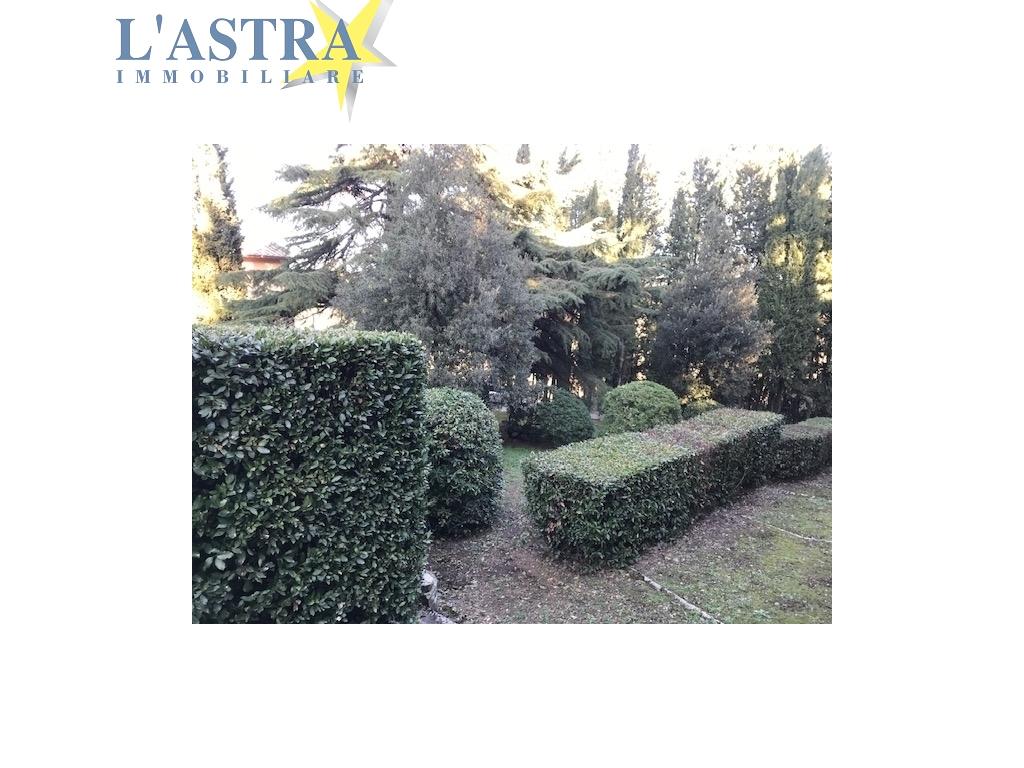 Villa / Villetta / Terratetto in vendita a Lastra a signa zona Marliano - immagine 16