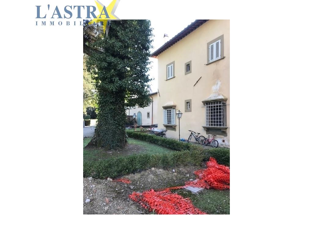 Villa / Villetta / Terratetto in vendita a Lastra a signa zona Marliano - immagine 18
