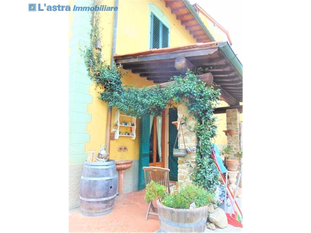 Villa / Villetta / Terratetto in vendita a Lastra a signa zona Santa lucia - immagine 1