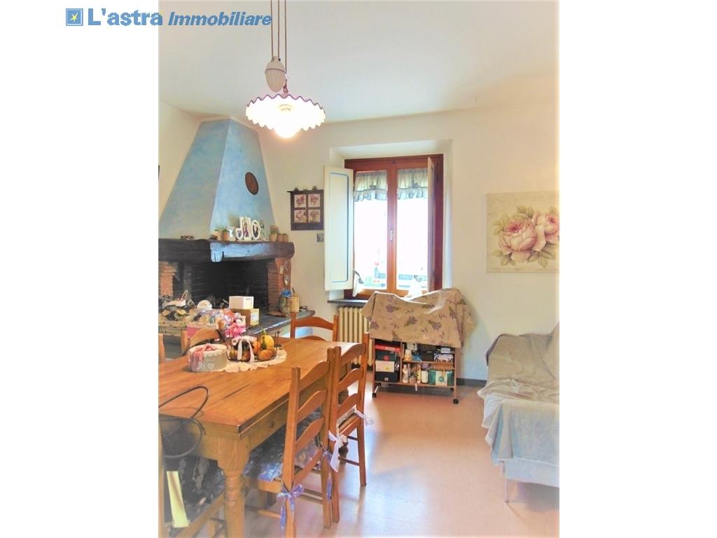 Villa / Villetta / Terratetto in vendita a Lastra a signa zona Santa lucia - immagine 6