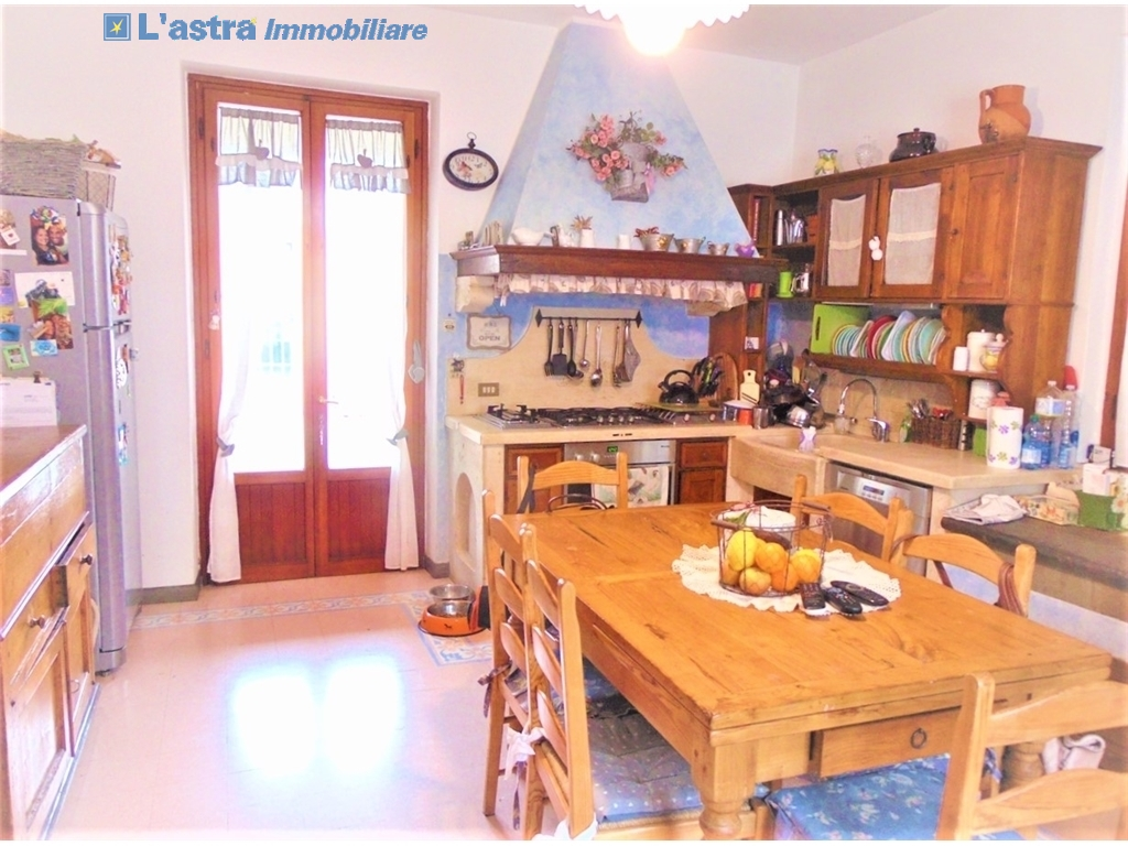 Villa / Villetta / Terratetto in vendita a Lastra a signa zona Santa lucia - immagine 8