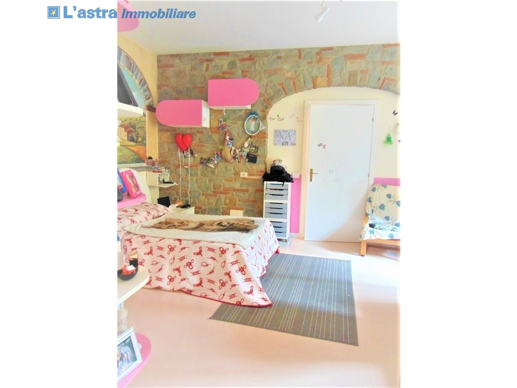 Villa / Villetta / Terratetto in vendita a Lastra a signa zona Santa lucia - immagine 11