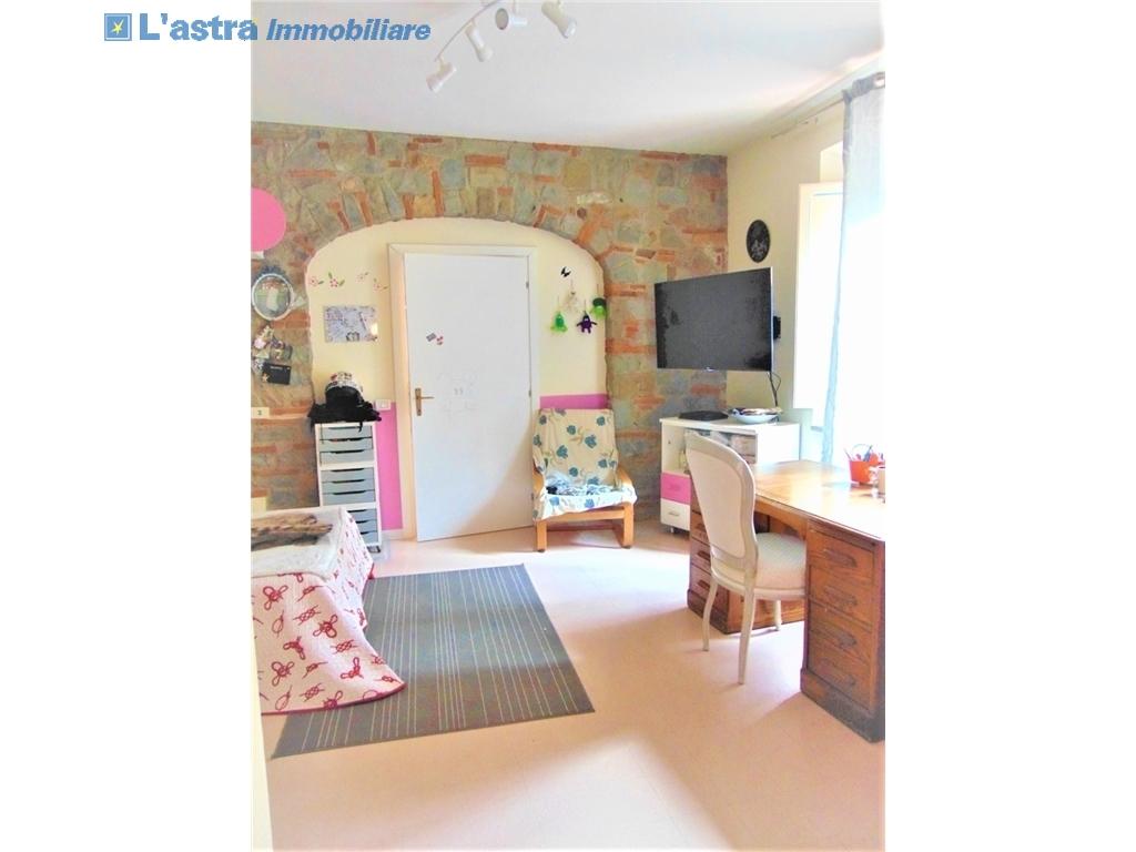 Villa / Villetta / Terratetto in vendita a Lastra a signa zona Santa lucia - immagine 12