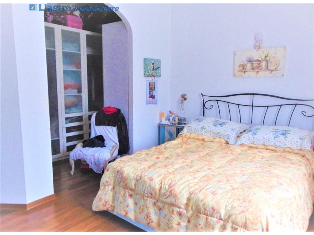 Villa / Villetta / Terratetto in vendita a Lastra a signa zona Santa lucia - immagine 16