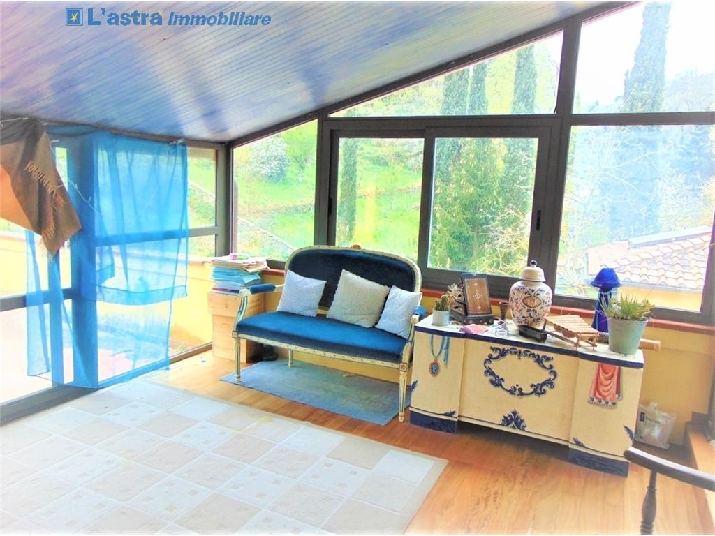 Villa / Villetta / Terratetto in vendita a Lastra a signa zona Santa lucia - immagine 17