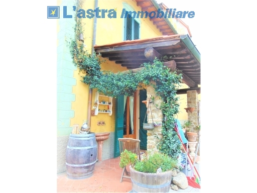 L'ASTRA IMMOBILIARE - Rif. 2/0198