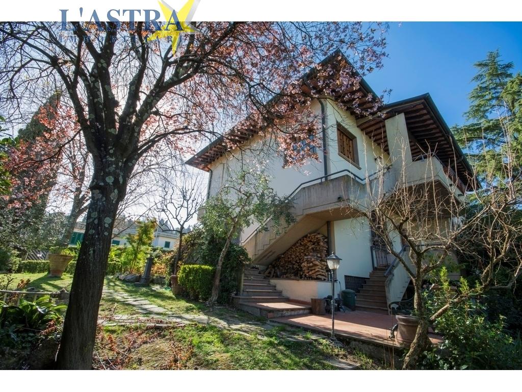 Villa / Villetta / Terratetto in vendita a Lastra a signa zona Lastra a signa - immagine 3