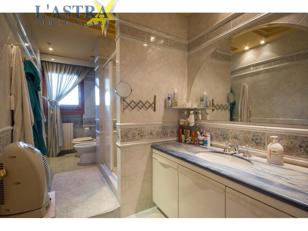 Villa / Villetta / Terratetto in vendita a Lastra a signa zona Lastra a signa - immagine 22