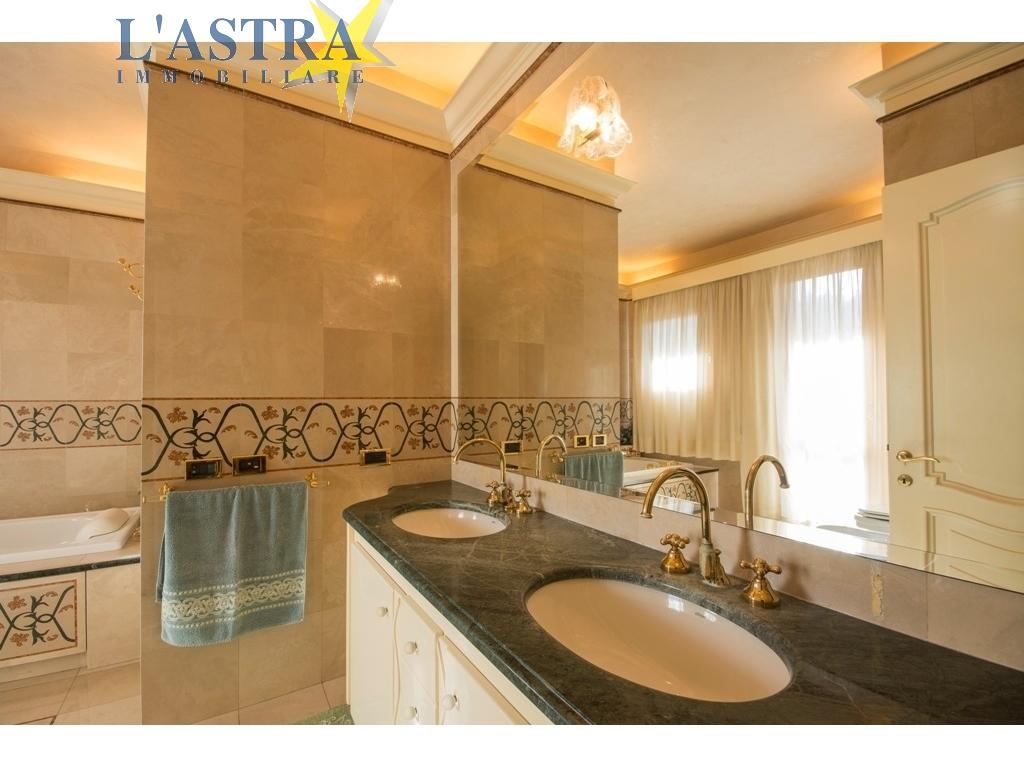 Villa / Villetta / Terratetto in vendita a Lastra a signa zona Lastra a signa - immagine 31