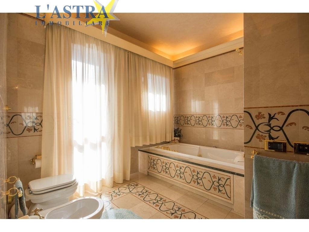 Villa / Villetta / Terratetto in vendita a Lastra a signa zona Lastra a signa - immagine 32