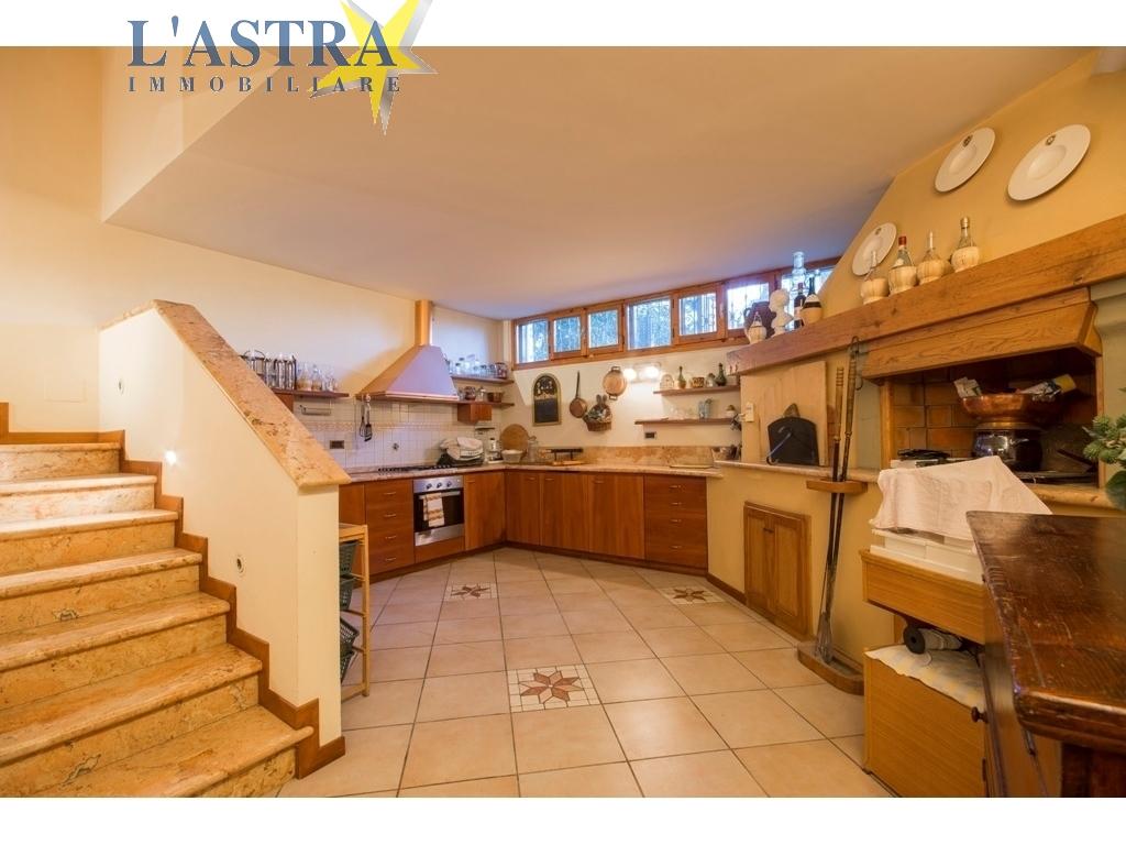Villa / Villetta / Terratetto in vendita a Lastra a signa zona Lastra a signa - immagine 36
