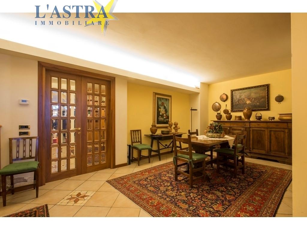 Villa / Villetta / Terratetto in vendita a Lastra a signa zona Lastra a signa - immagine 37