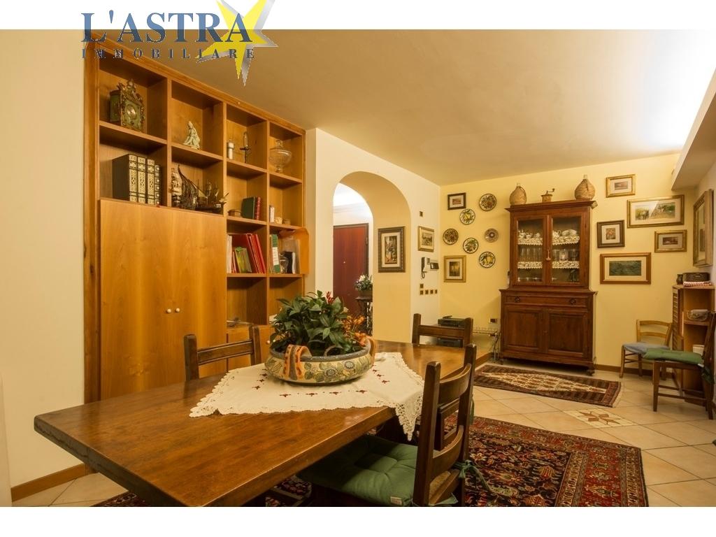 Villa / Villetta / Terratetto in vendita a Lastra a signa zona Lastra a signa - immagine 38