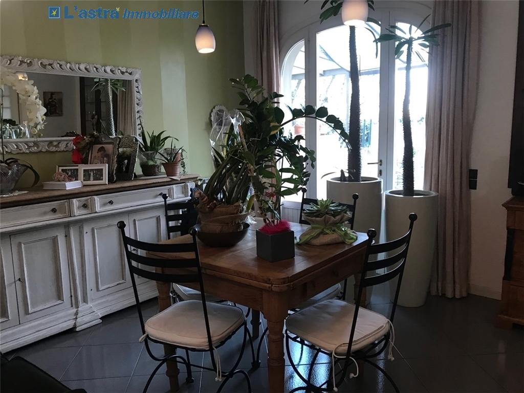 Villa / Villetta / Terratetto in vendita a Firenze zona Mantignano - immagine 5