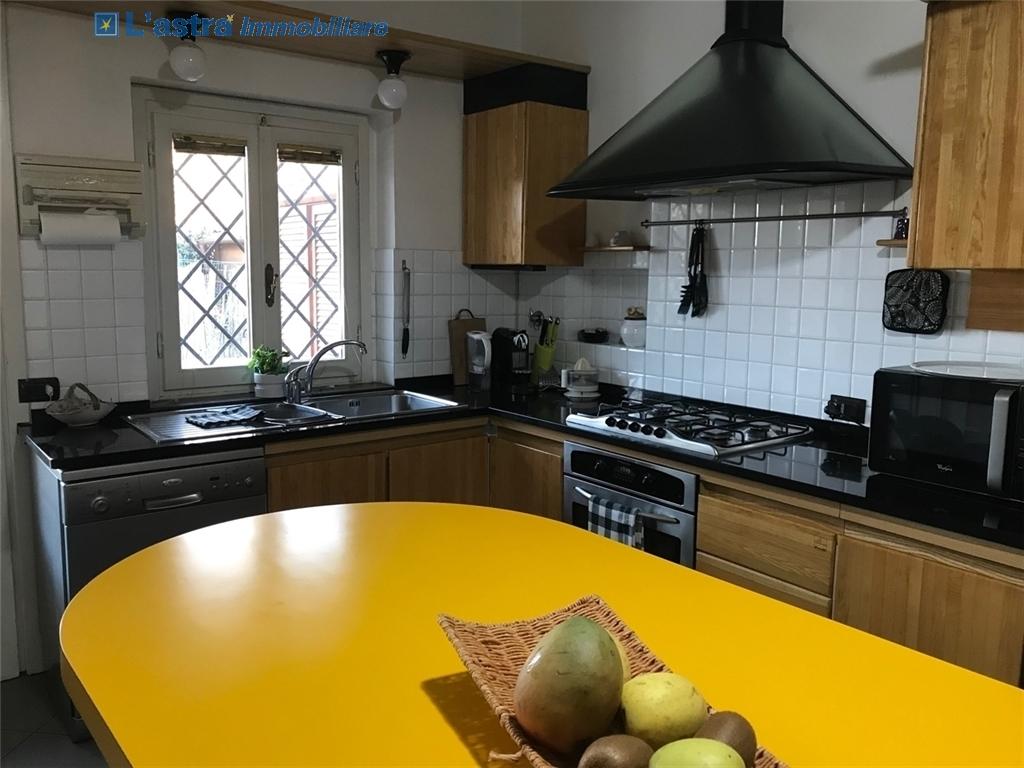 Villa / Villetta / Terratetto in vendita a Firenze zona Mantignano - immagine 7