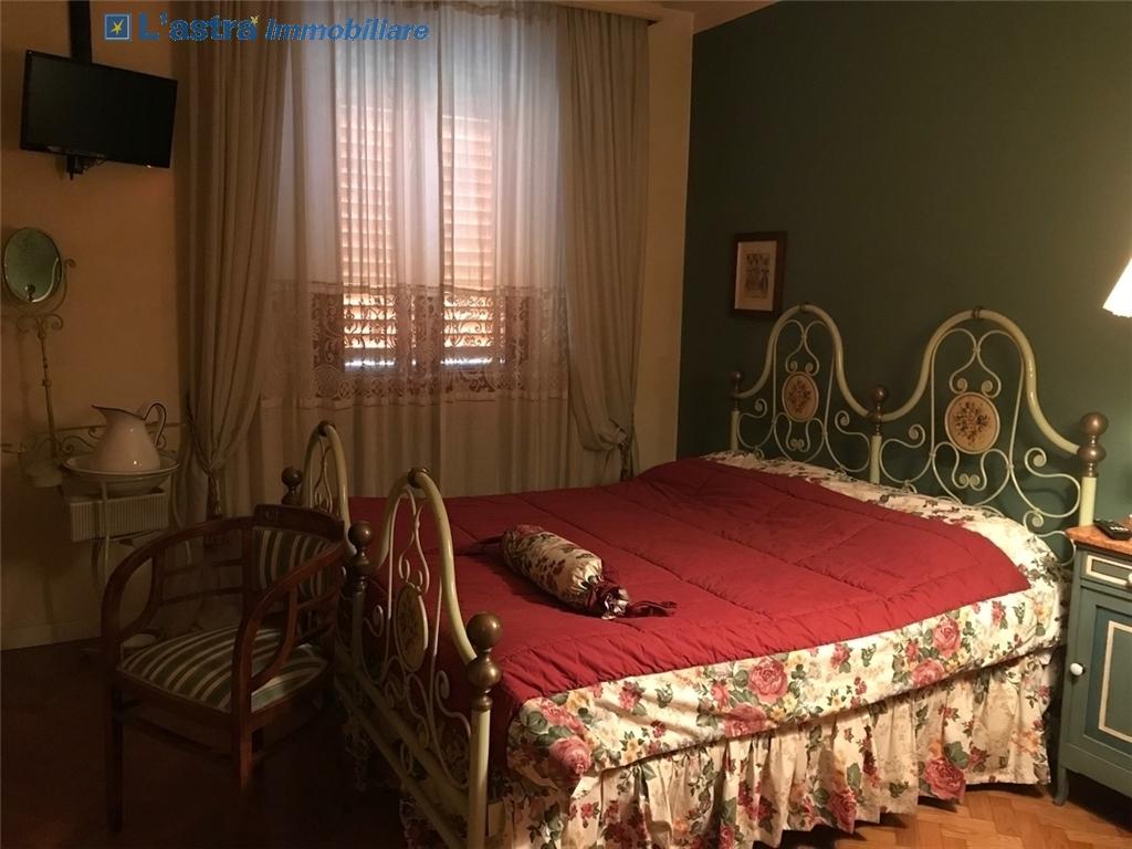Villa / Villetta / Terratetto in vendita a Firenze zona Mantignano - immagine 9