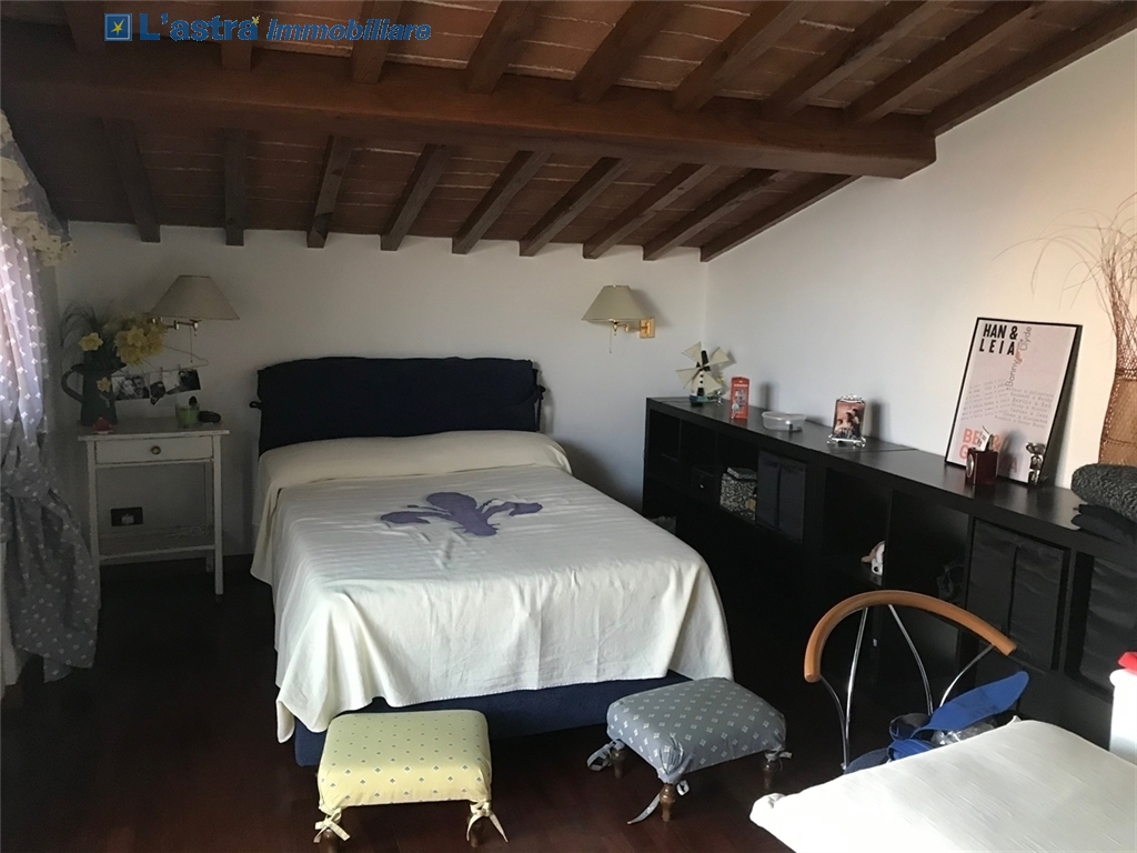 Villa / Villetta / Terratetto in vendita a Firenze zona Mantignano - immagine 10