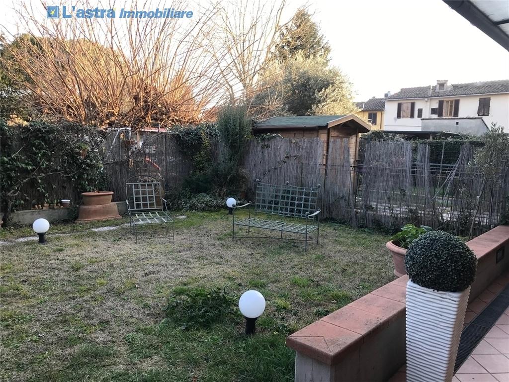 Villa / Villetta / Terratetto in vendita a Firenze zona Mantignano - immagine 16
