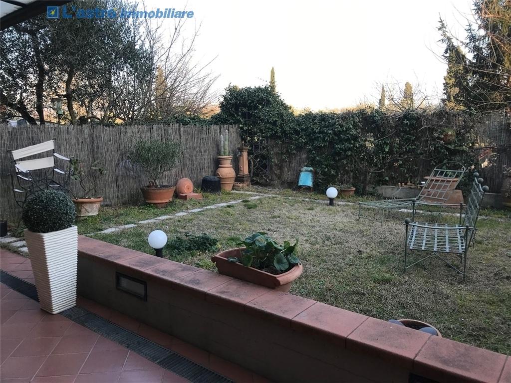 Villa / Villetta / Terratetto in vendita a Firenze zona Mantignano - immagine 17