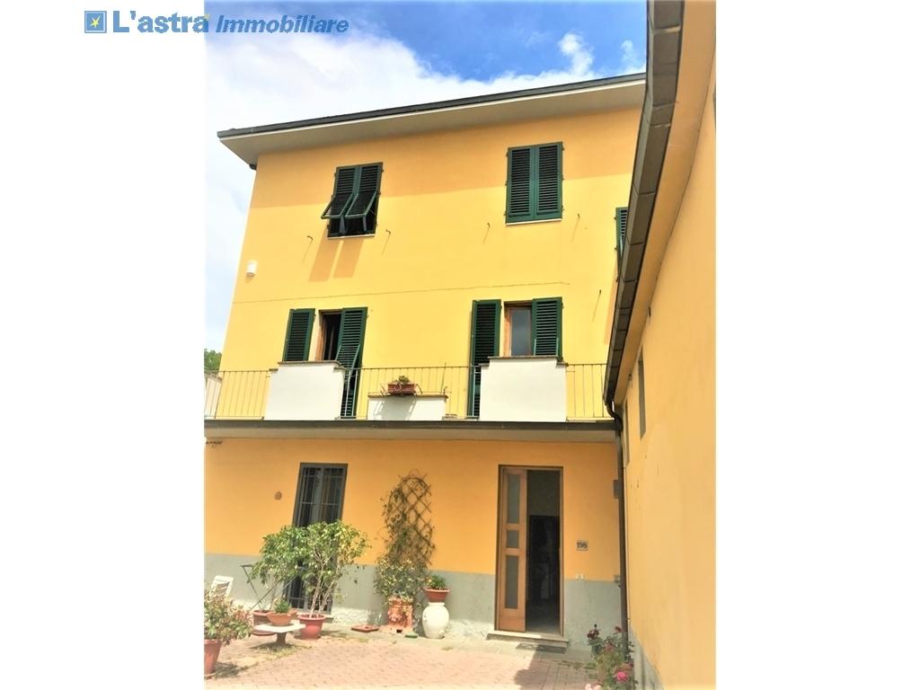 Villa / Villetta / Terratetto in vendita a Lastra a signa zona Ginestra fiorentina - immagine 1