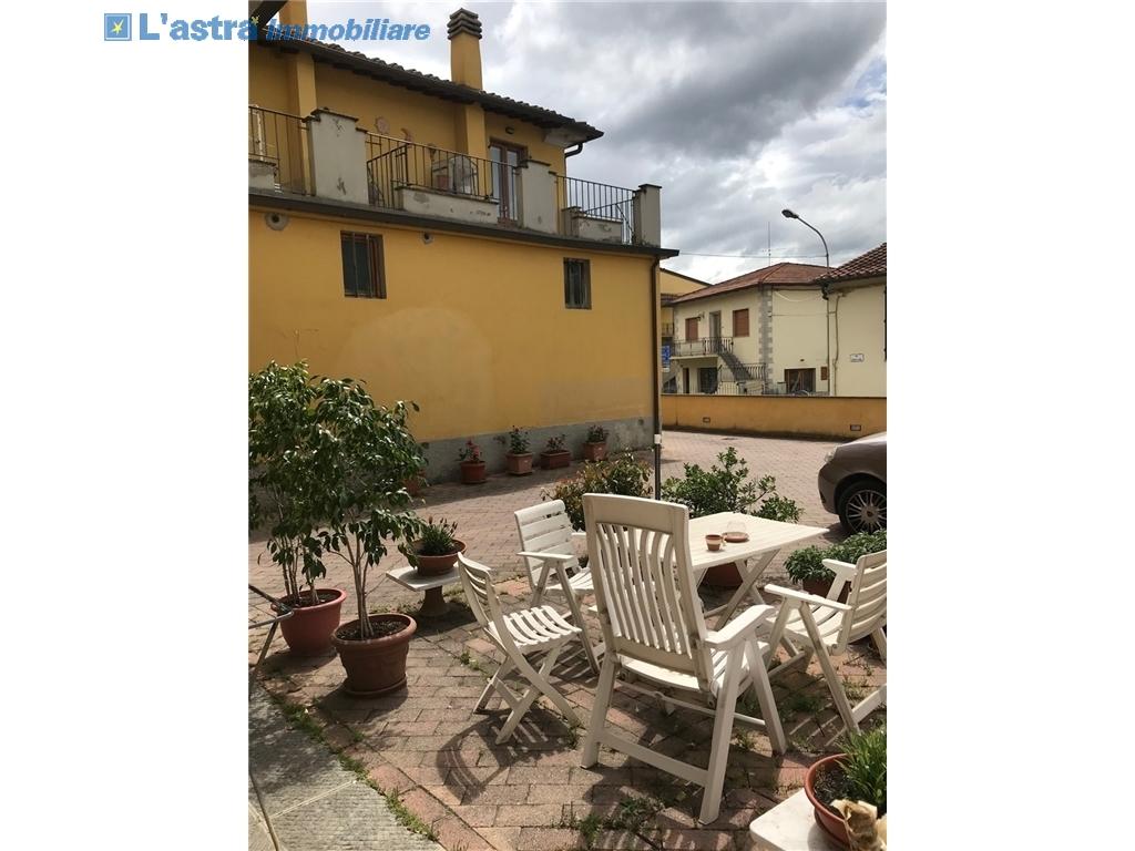 Villa / Villetta / Terratetto in vendita a Lastra a signa zona Ginestra fiorentina - immagine 3