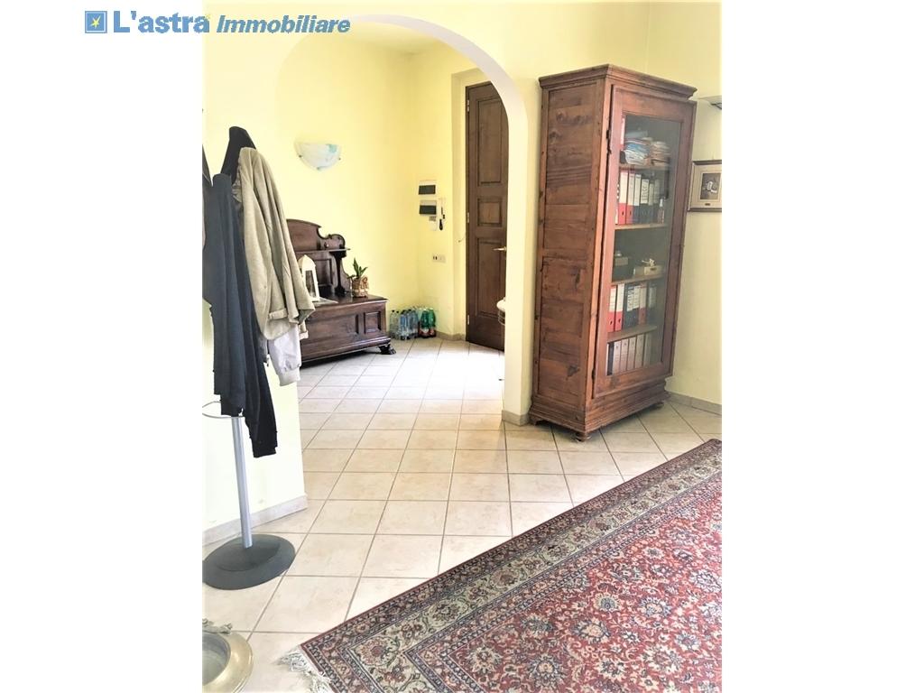 Villa / Villetta / Terratetto in vendita a Lastra a signa zona Ginestra fiorentina - immagine 5