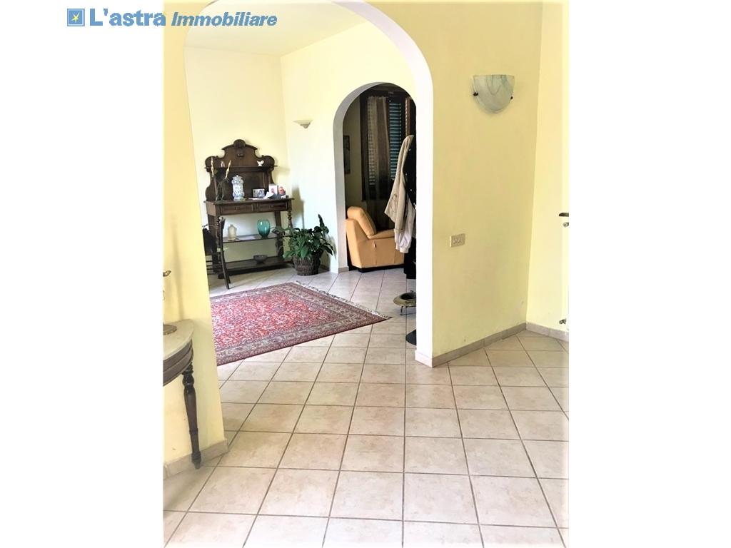 Villa / Villetta / Terratetto in vendita a Lastra a signa zona Ginestra fiorentina - immagine 6