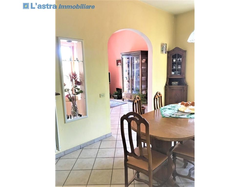 Villa / Villetta / Terratetto in vendita a Lastra a signa zona Ginestra fiorentina - immagine 7