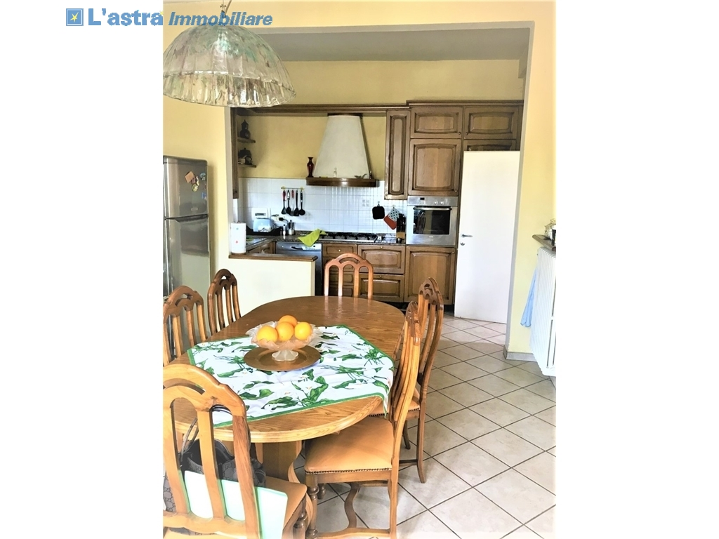 Villa / Villetta / Terratetto in vendita a Lastra a signa zona Ginestra fiorentina - immagine 8