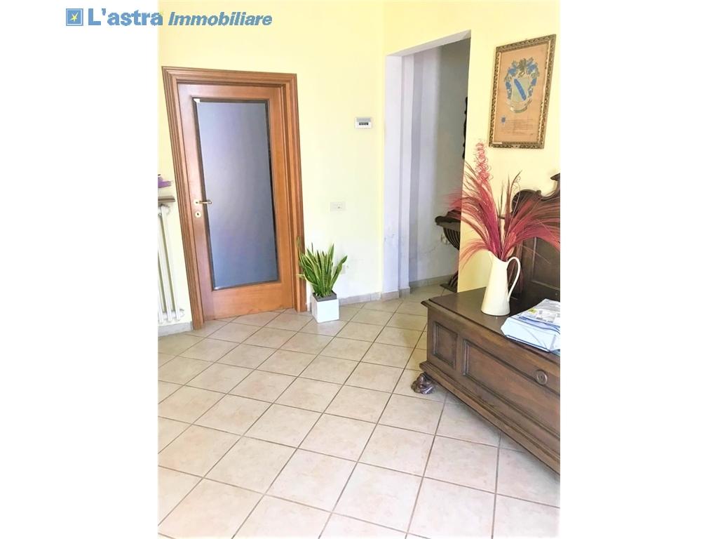 Villa / Villetta / Terratetto in vendita a Lastra a signa zona Ginestra fiorentina - immagine 9