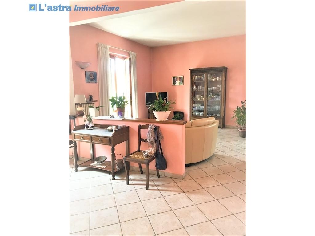 Villa / Villetta / Terratetto in vendita a Lastra a signa zona Ginestra fiorentina - immagine 10