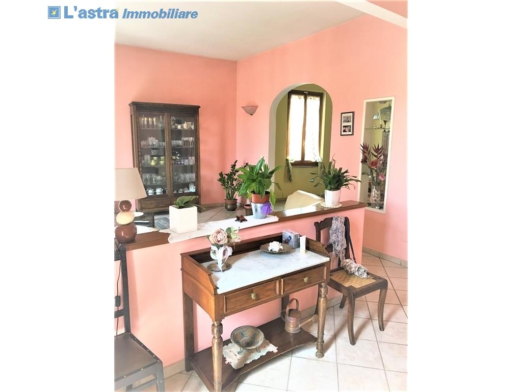 Villa / Villetta / Terratetto in vendita a Lastra a signa zona Ginestra fiorentina - immagine 11
