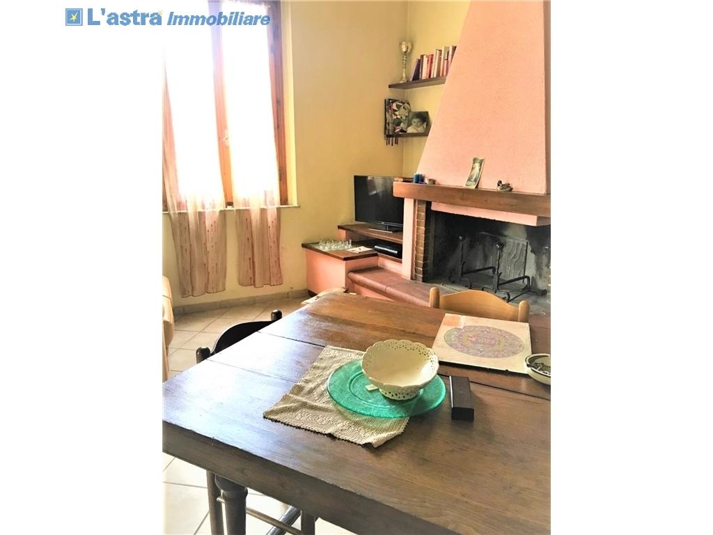 Villa / Villetta / Terratetto in vendita a Lastra a signa zona Ginestra fiorentina - immagine 14