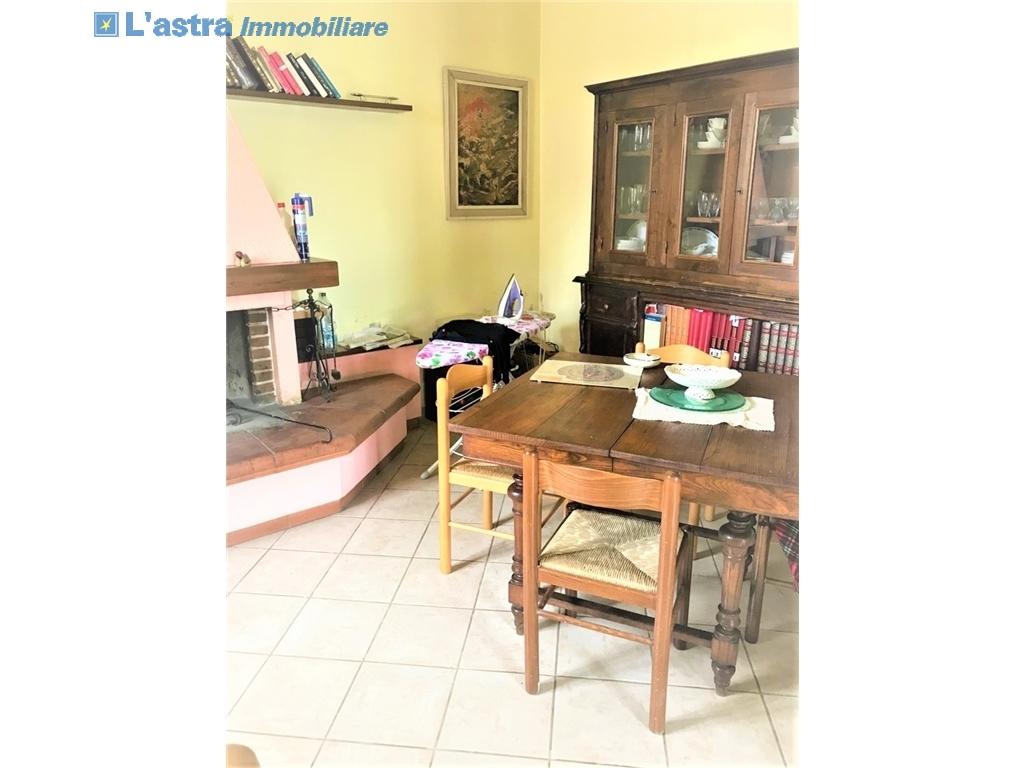 Villa / Villetta / Terratetto in vendita a Lastra a signa zona Ginestra fiorentina - immagine 15