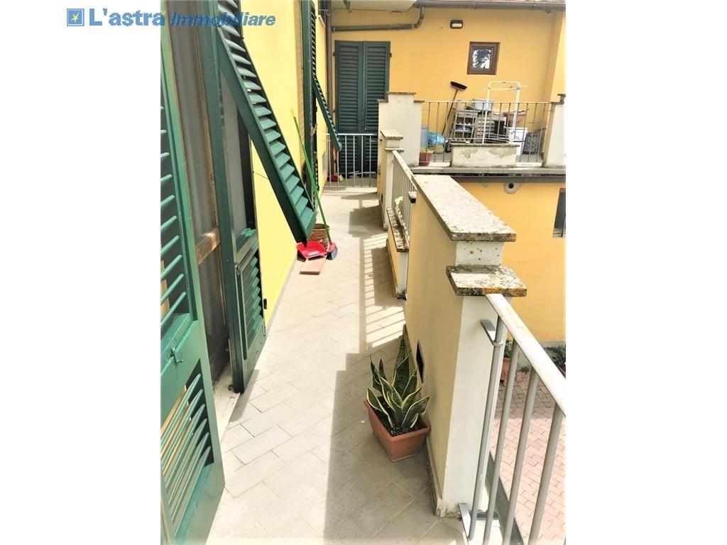 Villa / Villetta / Terratetto in vendita a Lastra a signa zona Ginestra fiorentina - immagine 16